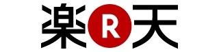 楽天のアフィリリンクをワードプレスに楽々貼付け【WP-Rakuten-Link】