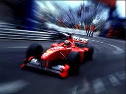 2013 F-1日本グランプリのチケットが発売開始