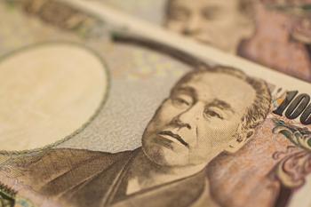 福沢諭吉:商人の道