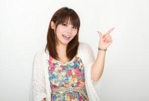 E146_lalaganyubisasu500-thumb-350.jpg350%-2673