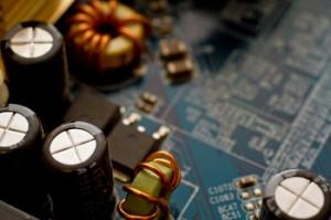 PPW_MBnokondensa500-thumb-350.jpg350%-701