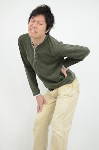 腰痛持ちが選ぶ事務椅子オススメ
