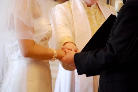 いやいや、婚活はスペックありきなので。