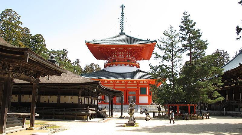 kouyasan-garan01